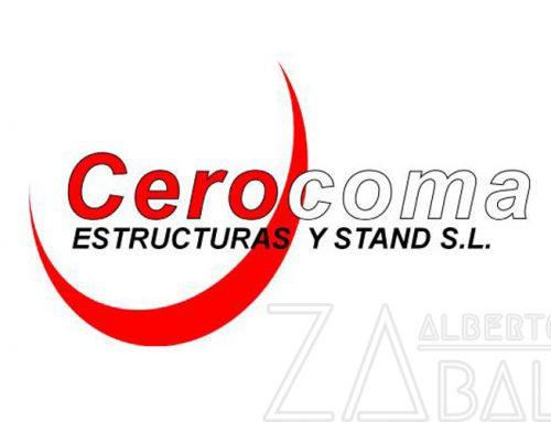 Imagen Corporativa empresa.