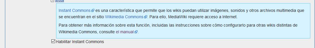 mediawiki8