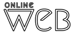 webonline Logo